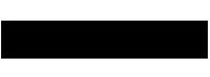 Actyon Sports de un estilo dinámico y una mejor eficiencia de combustible. Ssangyong ofrece a esta Pick UP ofrece con motor 1.998 cc, en versiones 4×4 y 4×2 prestancia para enfrentar de óptima forma los diferentes escenarios del camino. Fotografía corresponde a versión CRDI 2.0MT 4x2 Diesel NAS610AA. Viña del Mar